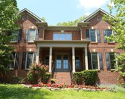 1733 Charity Dr, Brentwood image