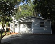 14749 Sunset Street, Clearwater image