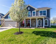 8841 Melville  Court, Indianapolis image