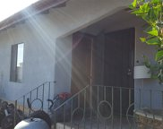 1438 Lemon St, Oceanside image