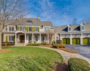 8335 Riverwalk Drive, Clemmons image