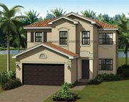 11513 Foxbriar Ln, Fort Myers image