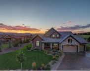2336 Rainbows End Point, Colorado Springs image