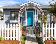 437 Hannon Ave, Monterey image