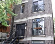 2033 West Armitage Avenue Unit 3, Chicago image
