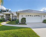 10150 BROOK RIDGE LN, Bonita Springs image
