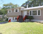 1 Nassau Rd Road, Somers Point image