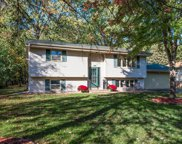 7996 Greenwood Drive, Mounds View image