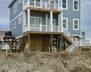 5203 E Beach Drive, Oak Island image