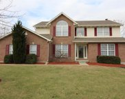 5639 Indian Hill  Court, Fairfield Twp image