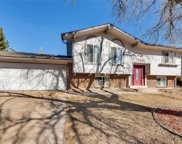 7355 East Easter Place, Centennial image