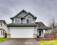 313 Thompson Avenue NW, Orting image