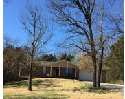 3661 Woodview, Byrnes Mill image