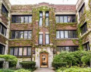 5648 South Dorchester Avenue Unit 3W, Chicago image