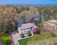 1816 Upper James Court, Virginia Beach image