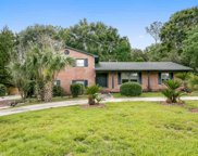 8755 Scenic Hills Dr, Pensacola image