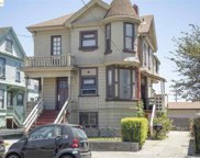 812 6th Ave, Oakland image