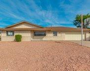 17601 N 24th Drive, Phoenix image