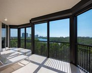 8960 Bay Colony Dr Unit 504, Naples image