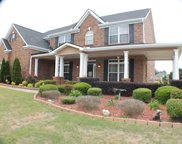 40 Brunswick Ct, Covington image