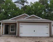 7796 MEADOW WALK LN, Jacksonville image
