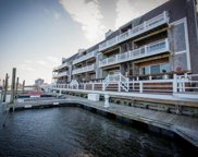 1102 Harbour Cove Unit #1102, Somers Point image