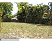 1635 E Broward Blvd, Fort Lauderdale image