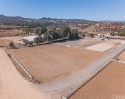 26941 Ryans Ranch Road, Menifee image