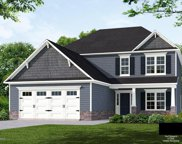 312 Red Cedar Drive Unit #Lot 40, Sneads Ferry image