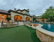 3541 Lost Creek Blvd, Austin image