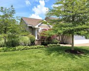 175 Water Lily Way Unit 32, Comstock Park image