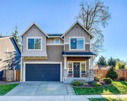 22867 SE 263rd St, Maple Valley image