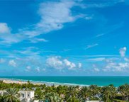 100 S Pointe Dr Unit #708, Miami Beach image