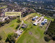 540 Mission Valley Road, New Braunfels image
