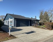 1575 NE 14TH  AVE, Hillsboro image