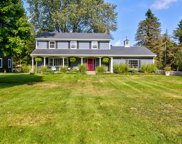 1281 Heather Drive, Holland image