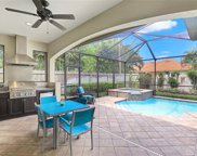 643 106th Ave N, Naples image