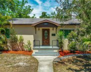 4727 9th Avenue N, St Petersburg image