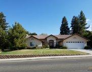 5709 Valley, Bakersfield image