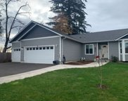 207 S 10TH  ST, Creswell image