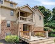 2262 Rule  Avenue Unit #D, Maryland Heights image