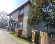 129 Hart, Bakersfield image