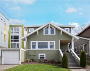 4406 Greenwood Ave N, Seattle image