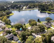 4749 Swansneck Place, Winter Springs image