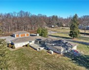 5760 Lieber  Road, Indianapolis image