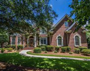 12 Hickory Twig Way, Simpsonville image