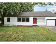 2634 17TH  AVE, Forest Grove image