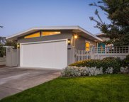 357 Ruth Ave, Mountain View image