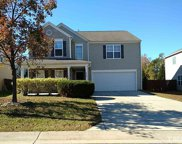 6722 Harter Court, Raleigh image