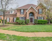 536 Bancroft Way, Franklin image